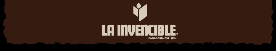 La Invencible